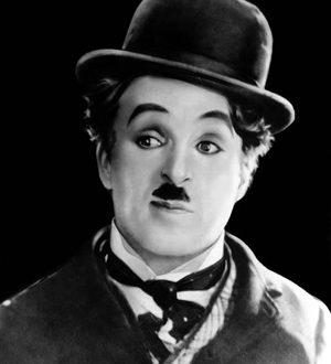 Quando ho cominciato ad amarmi davvero – Charlie Chaplin