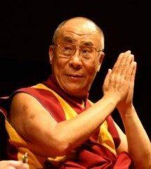 18 principi di vita – Dalai Lama