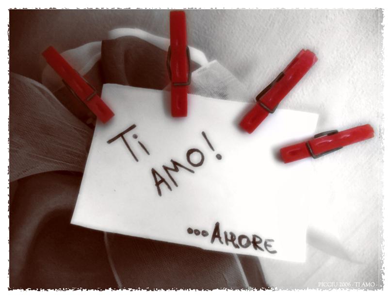 Ti_amo