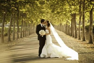 Matrimonio Aforismi E Citazioni